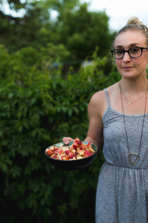 the fond life summer pasta recipe-35.jpg