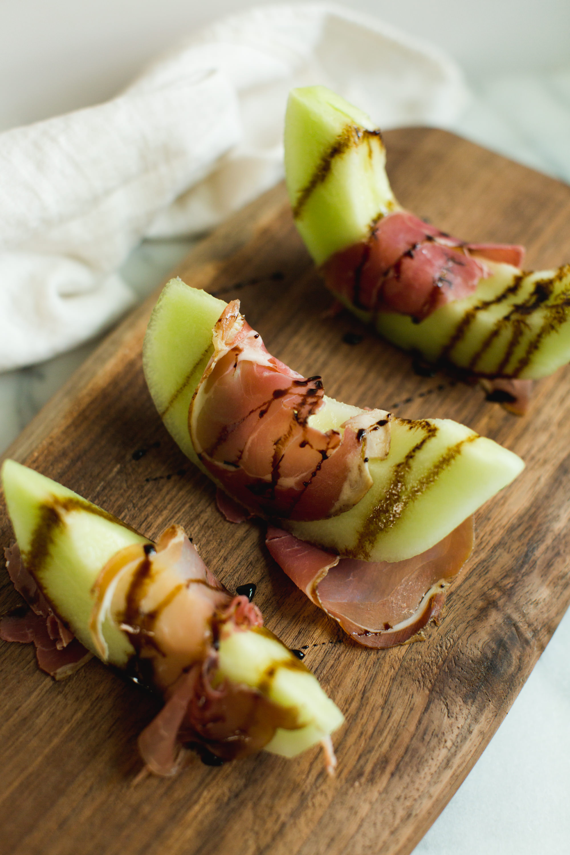 Fond Life Melon Recipes8.jpg