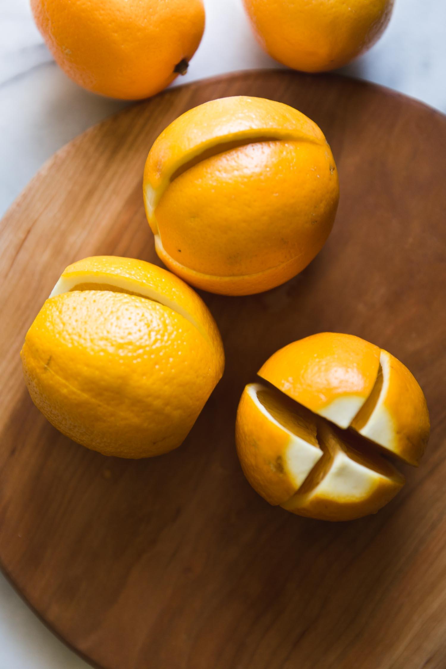fond life recipe preserved lemons1.jpg