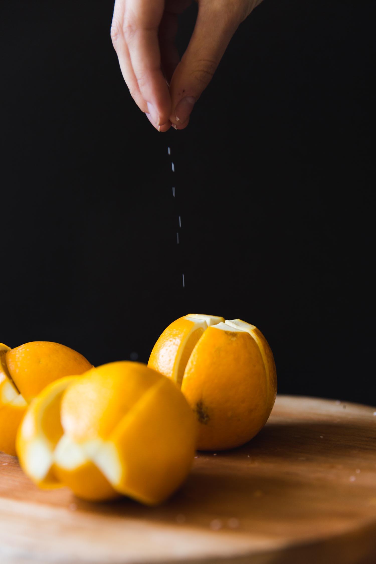 fond life recipe preserved lemons2.jpg