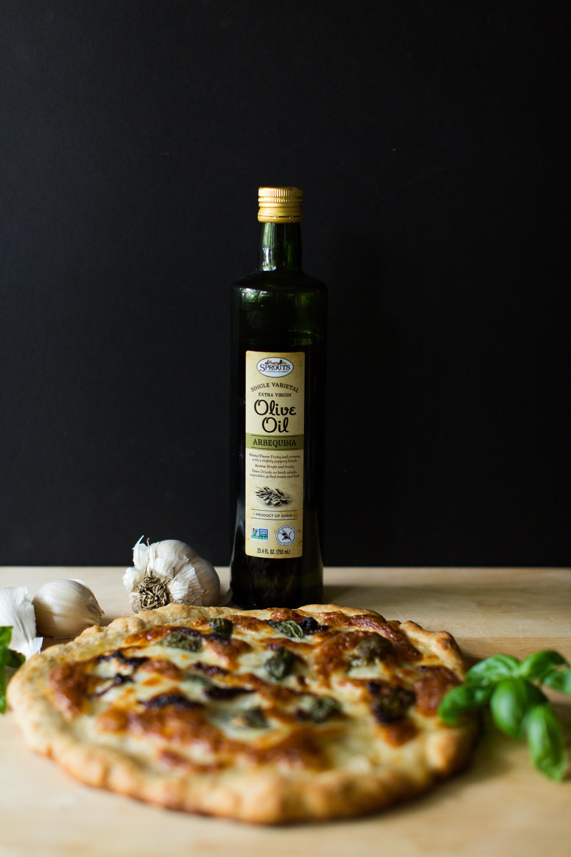 Fond Life Sprouts Recipe Pizza1.jpg