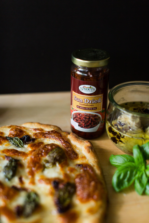 Fond Life Sprouts Recipe Pizza2.jpg
