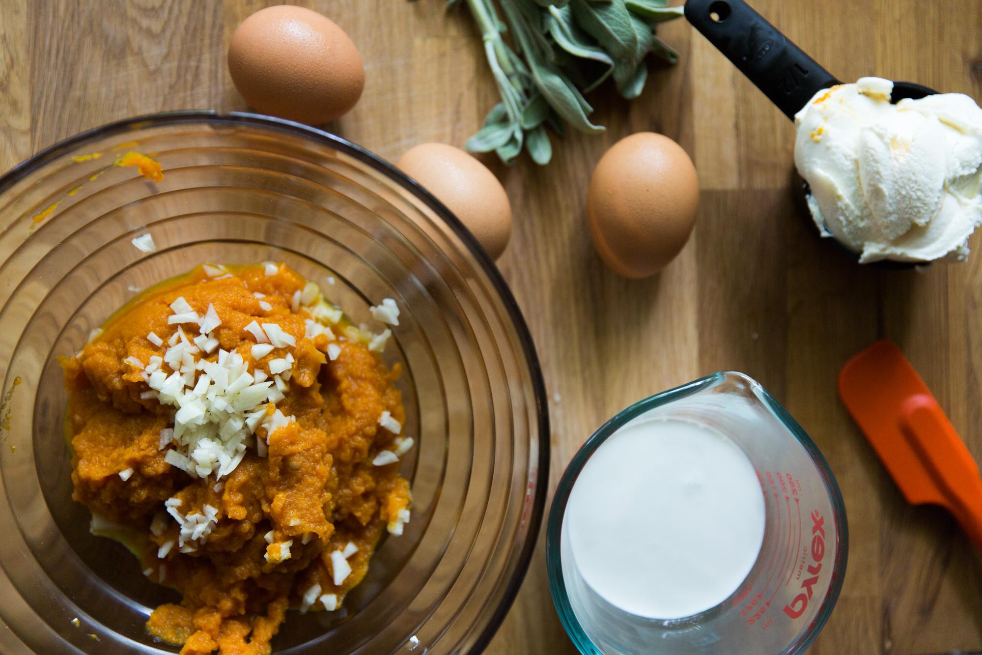 Fond Life Savory Pumpkin Tart Recipe-5.jpg