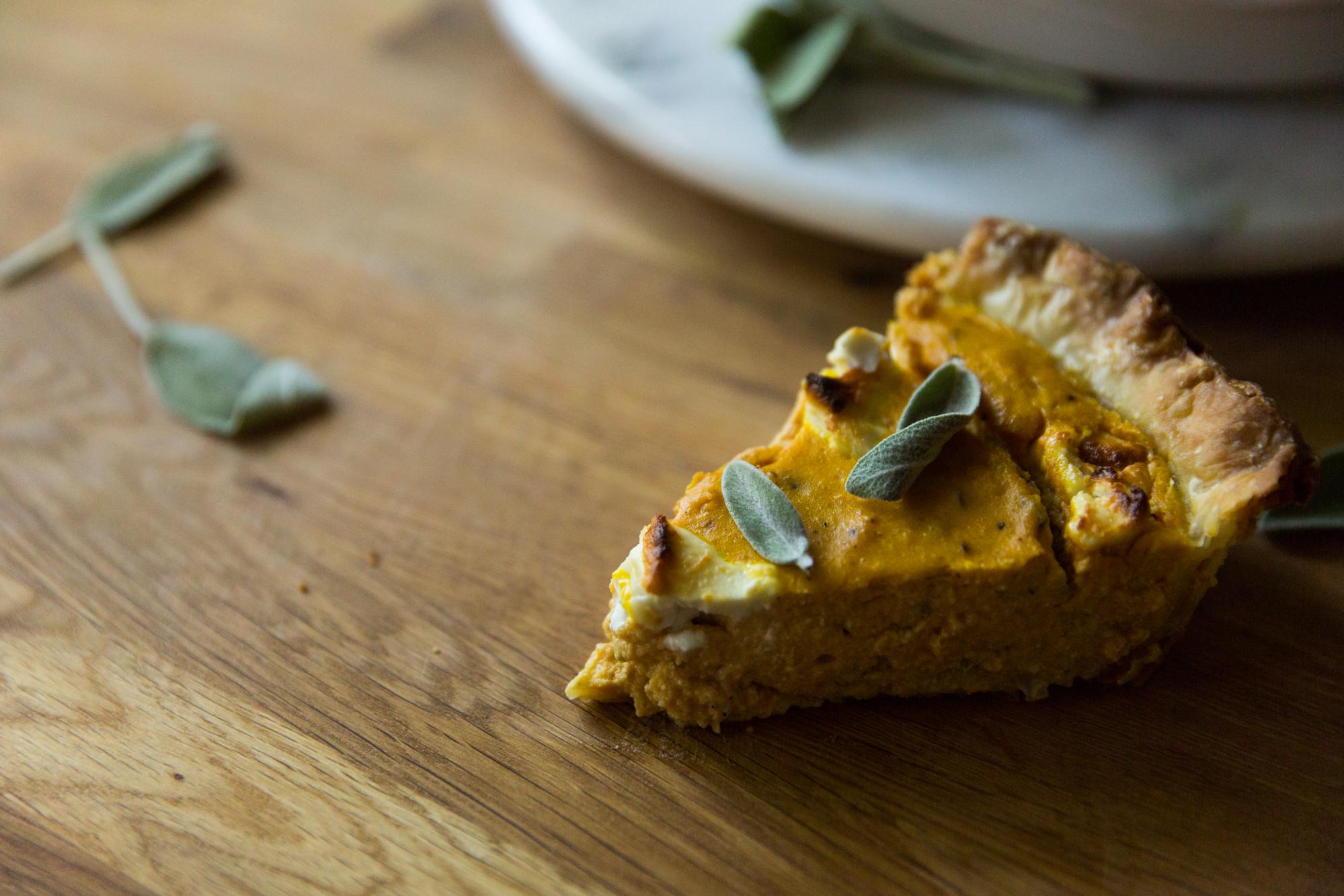 Fond Life Savory Pumpkin Tart Recipe-13.jpg