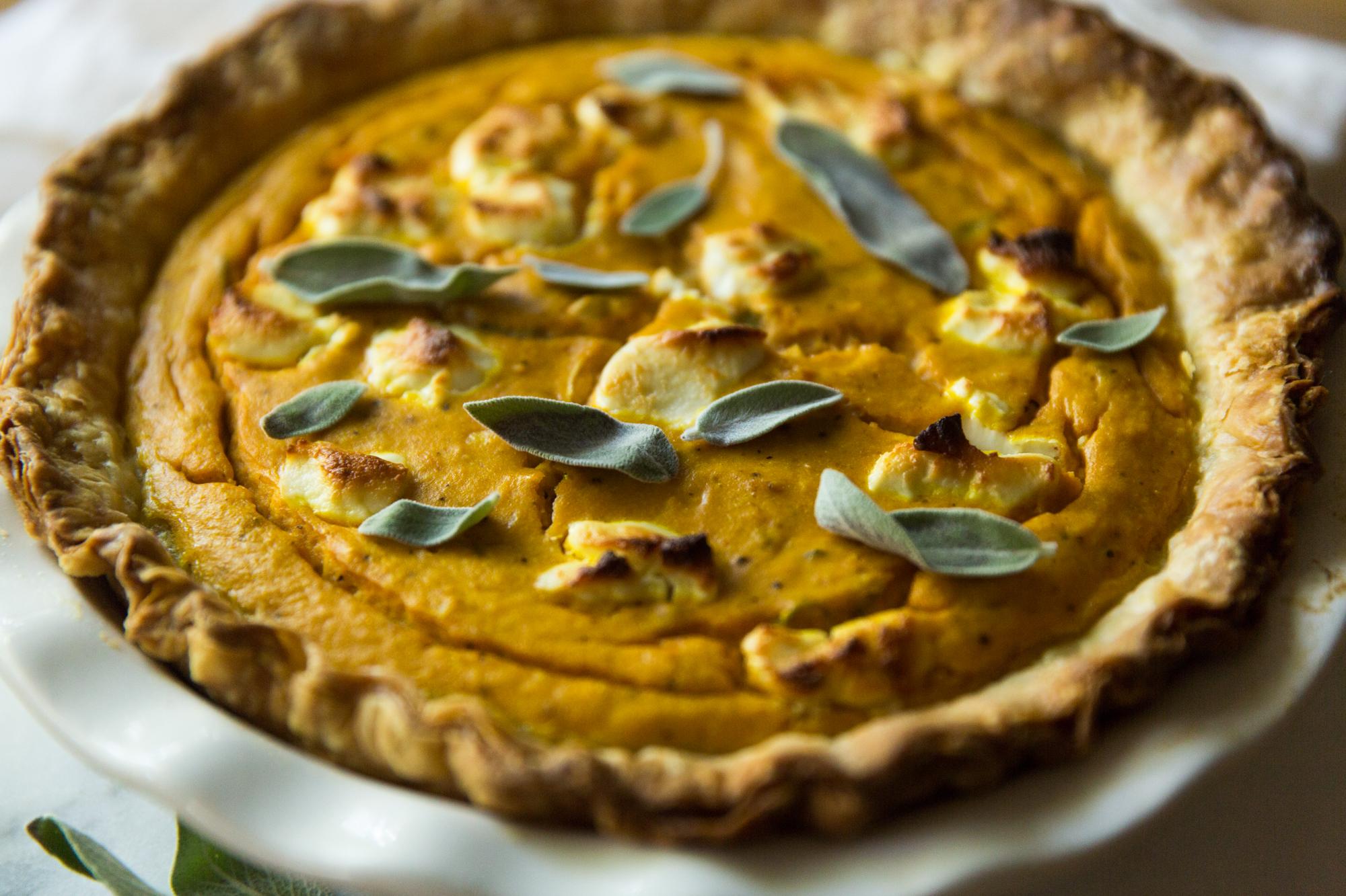 Fond Life Savory Pumpkin Tart Recipe-11.jpg