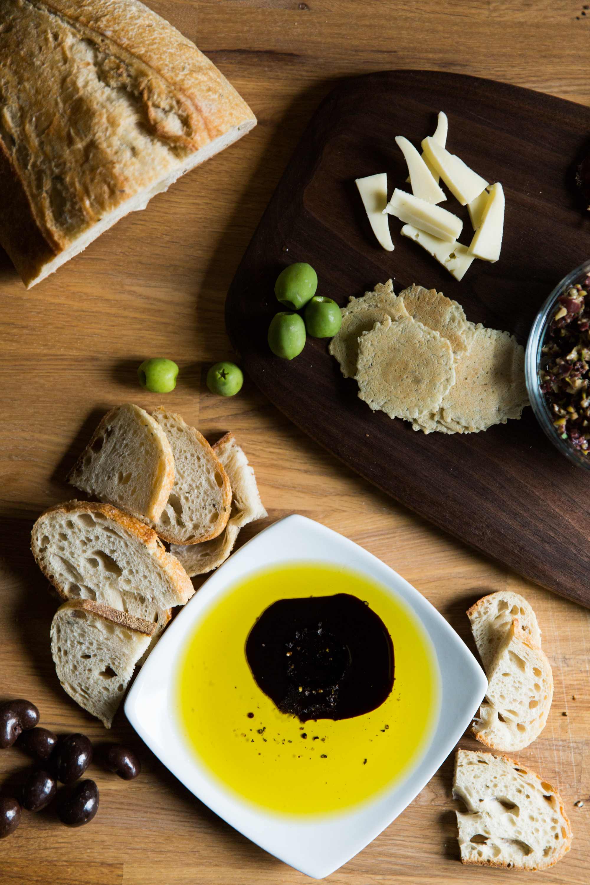 fond life sprouts olive oil bar-11.jpg
