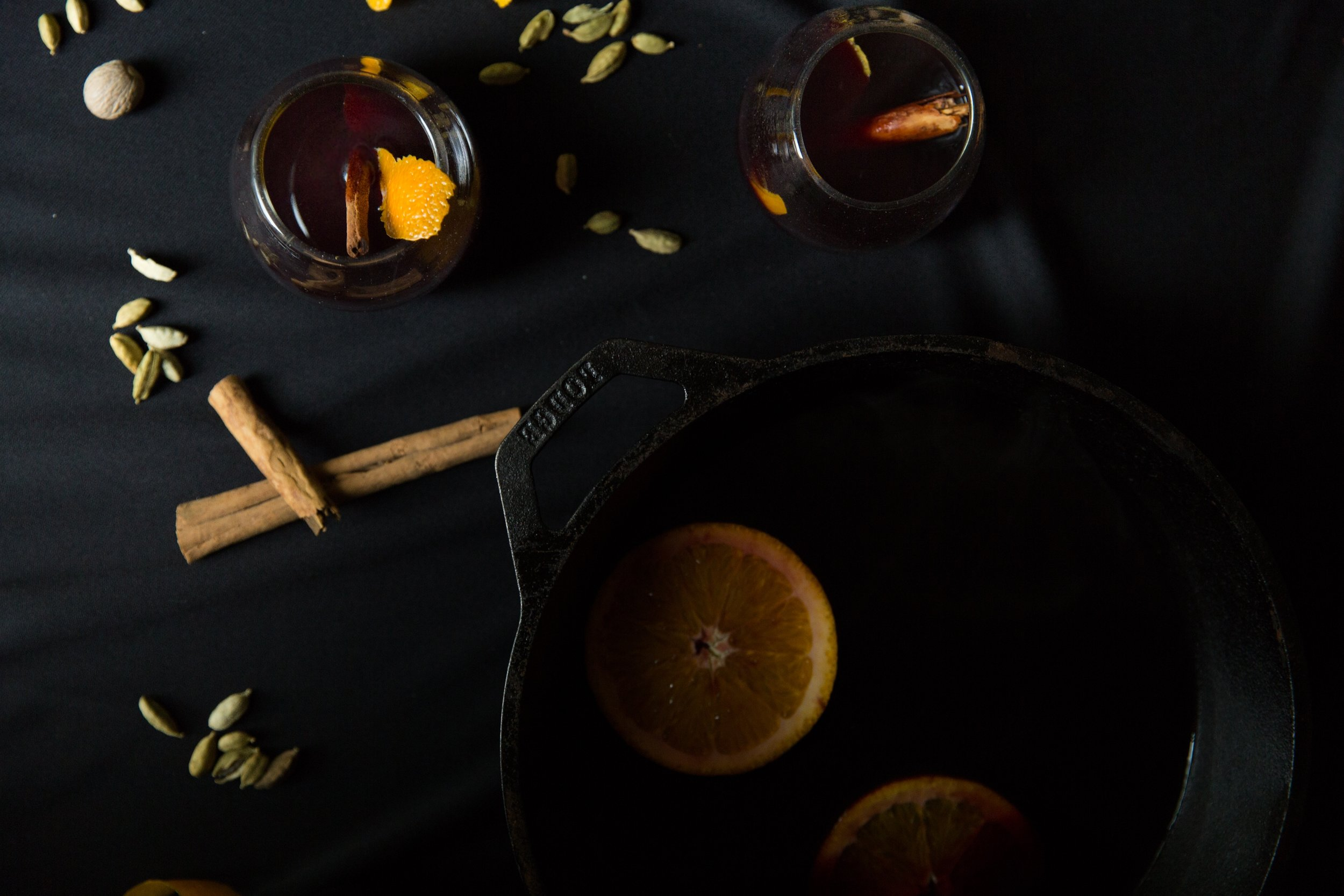 sprouts mulled wine-2.jpg