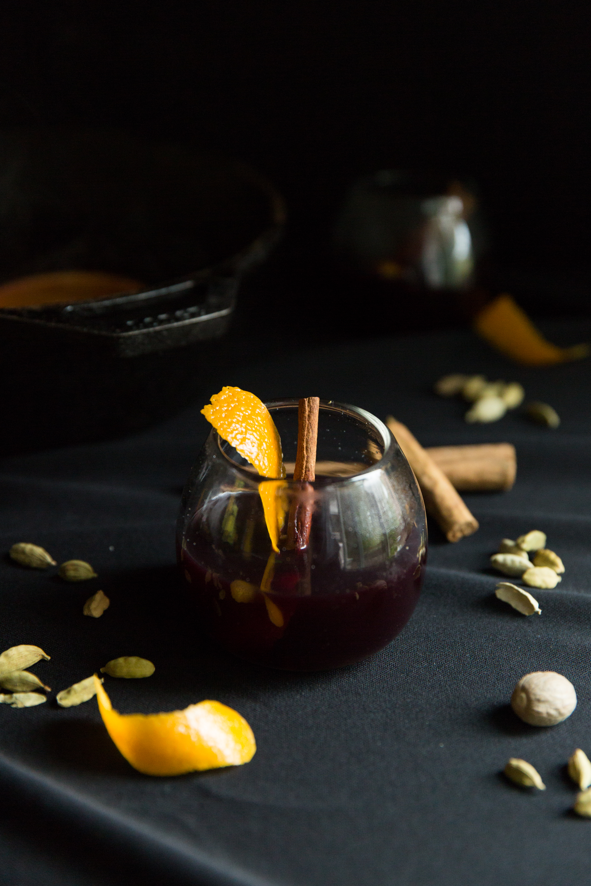sprouts mulled wine-5.jpg