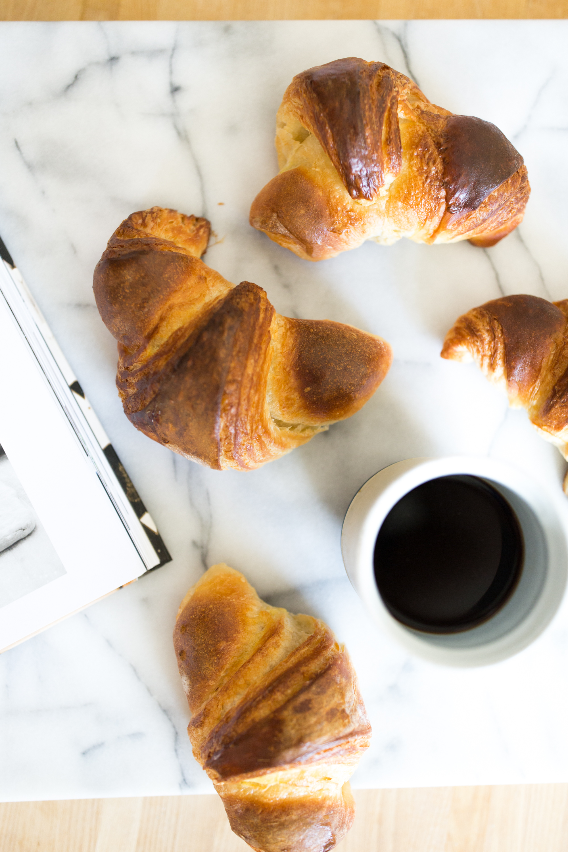 fond life croissant -28.jpg