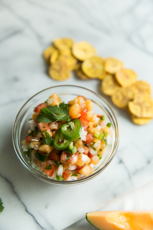 fond life melon salsa-3.jpg