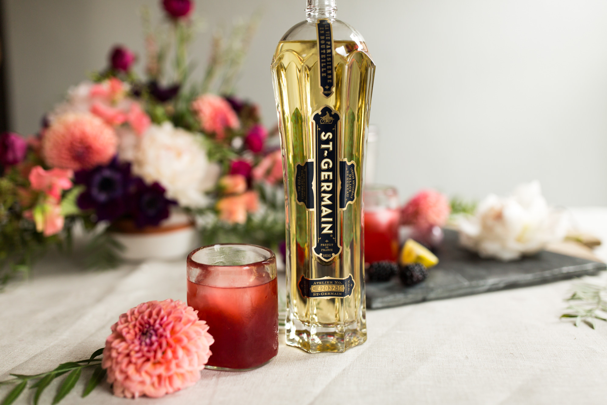 fond life and honeycomb flowers cocktail recipe-42.jpg