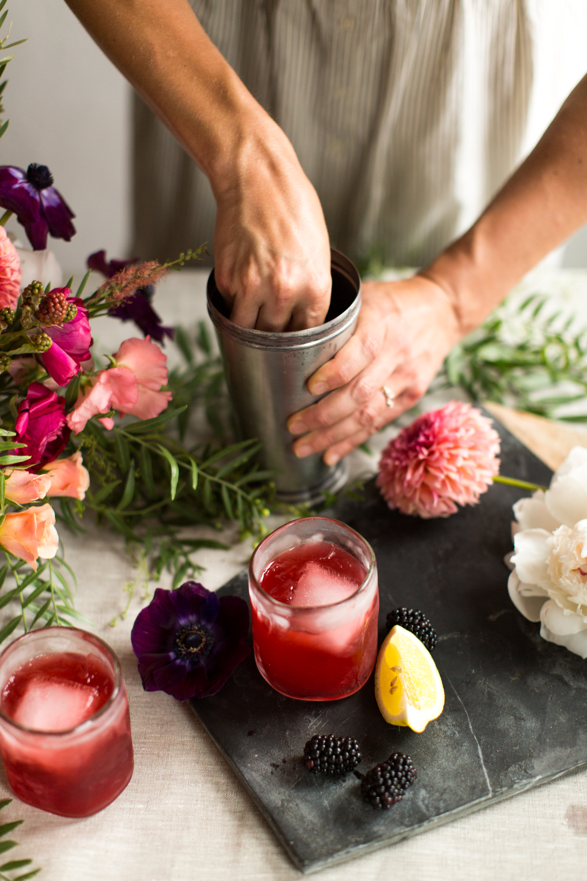 fond life and honeycomb flowers cocktail recipe-36.jpg