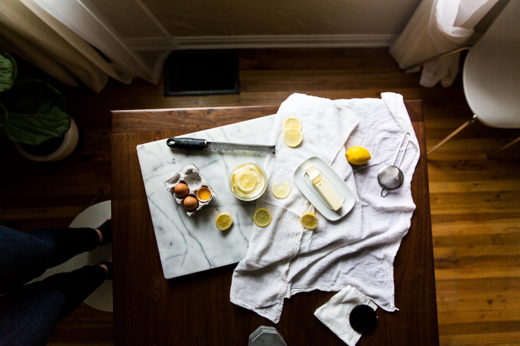fond life lemon curd-13.jpg