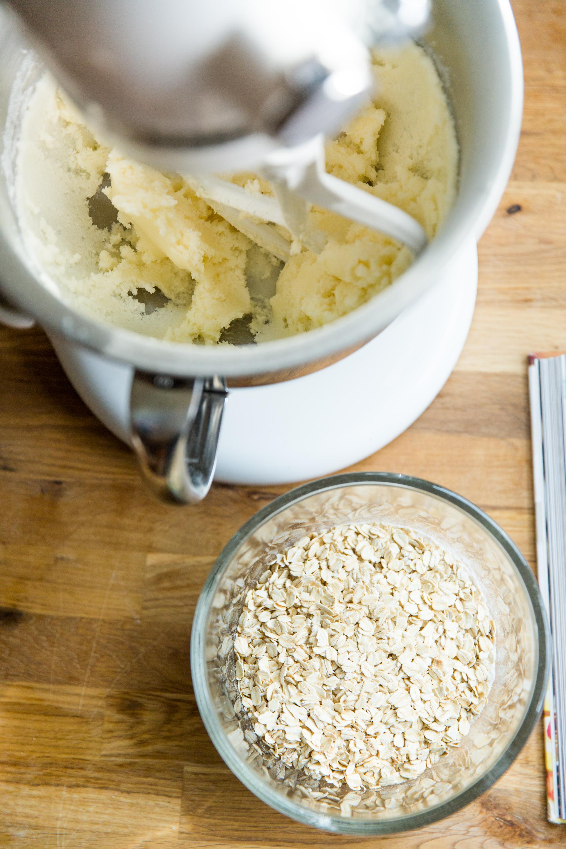 tartine recipe review walnut chocolate chip cookies-4.jpg