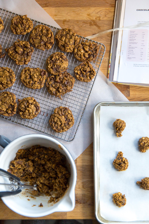 tartine recipe review walnut chocolate chip cookies-19.jpg