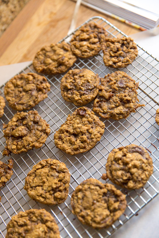 tartine recipe review walnut chocolate chip cookies-17.jpg