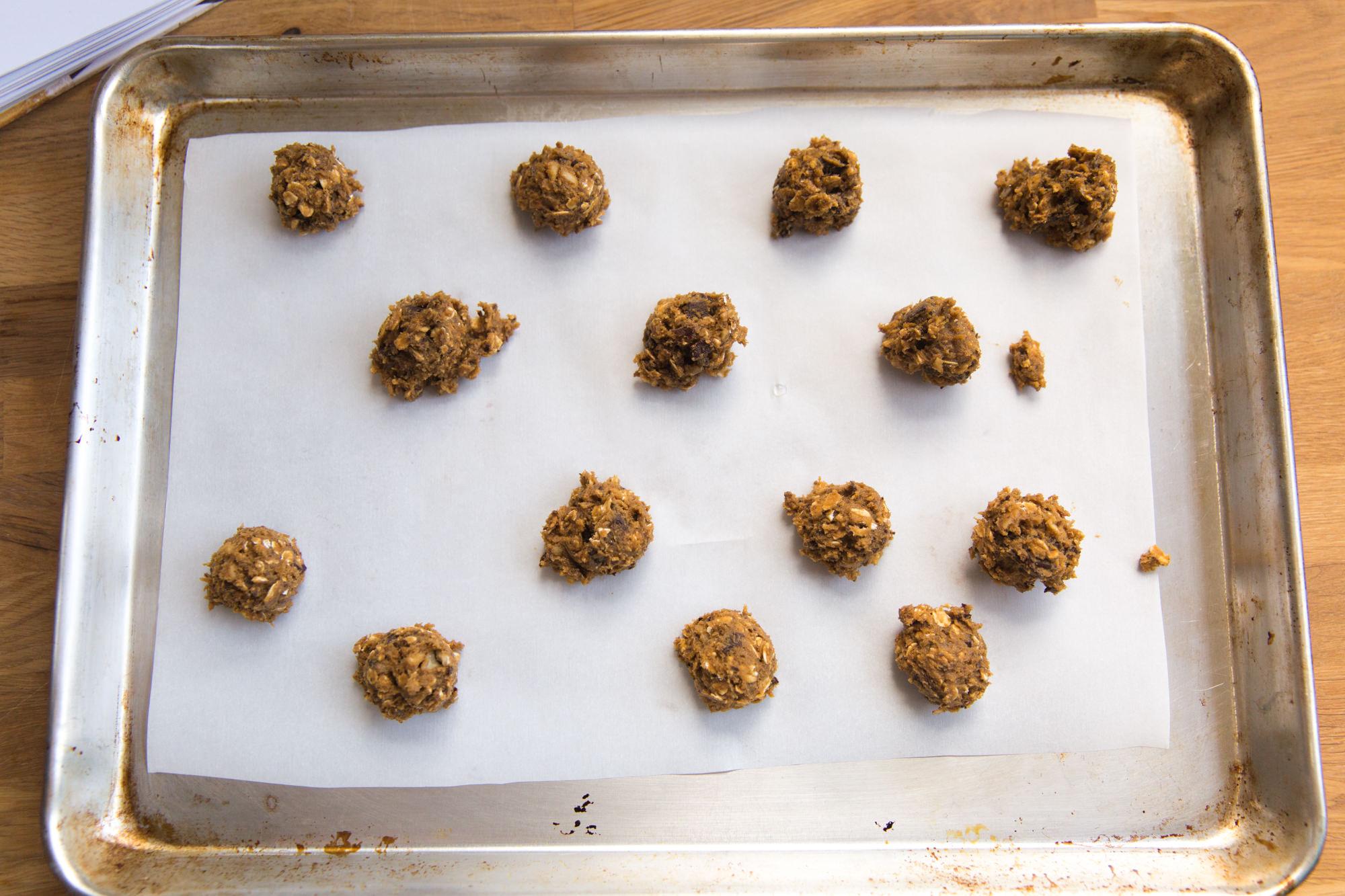 tartine recipe review walnut chocolate chip cookies-13.jpg