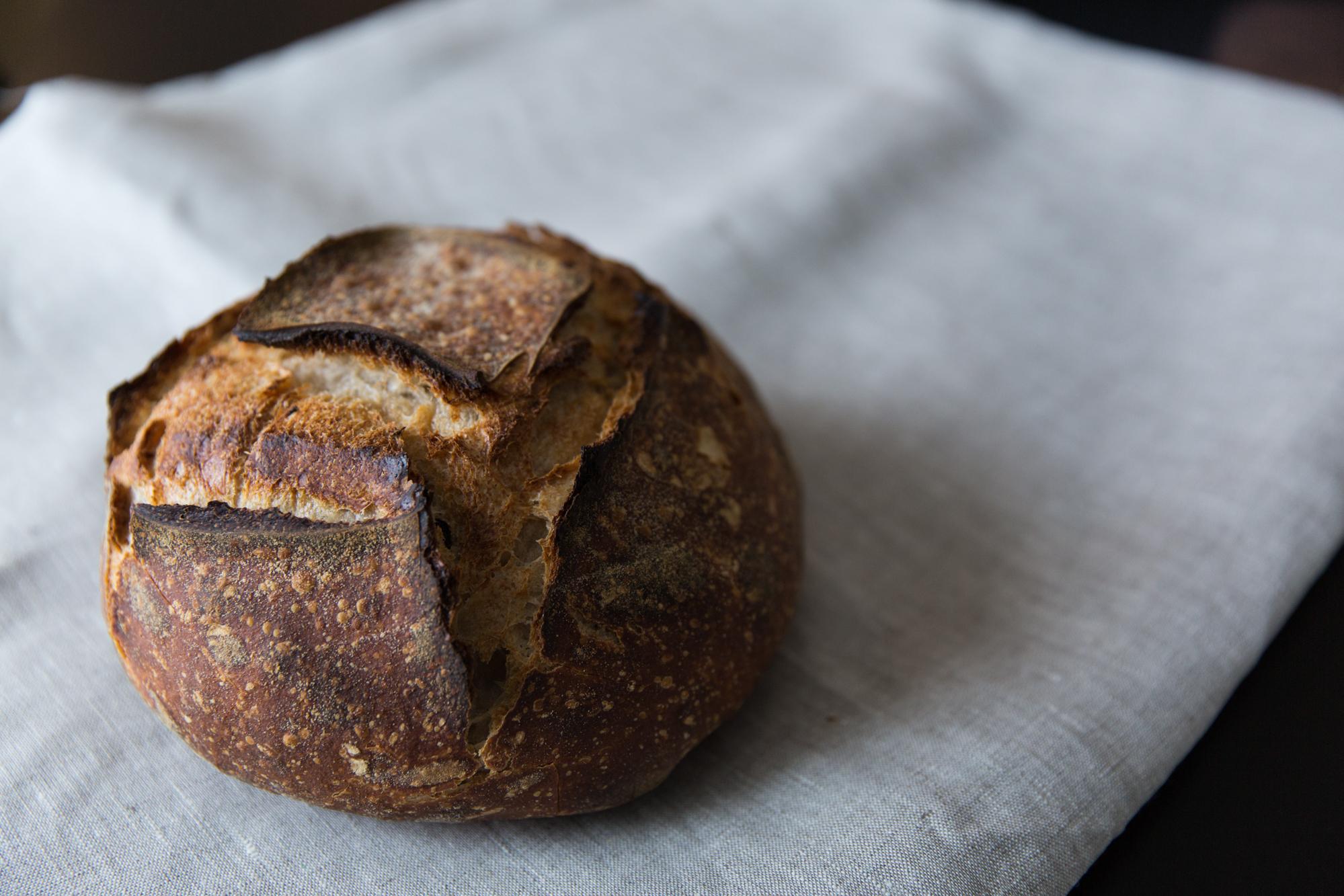 fondlife_bread-1.jpg