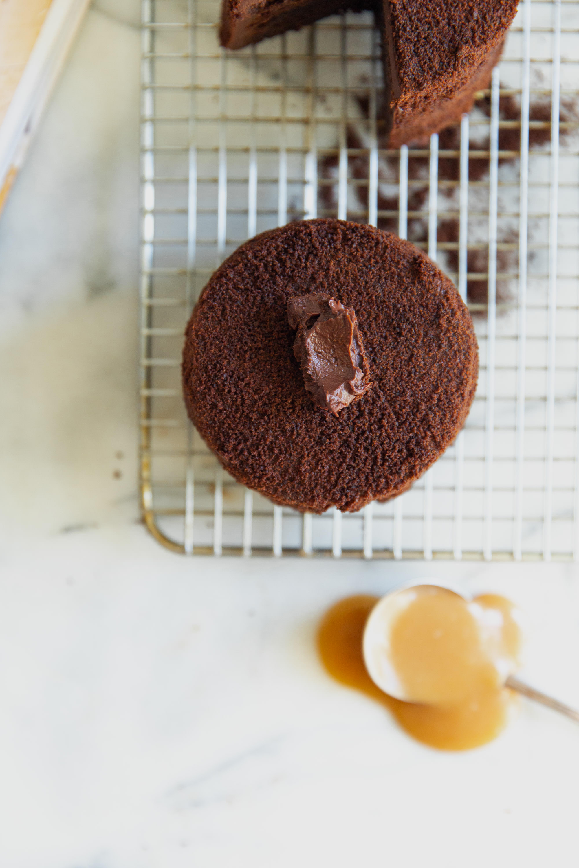 tartine devils layer cake recipe by the fond life-43.jpg