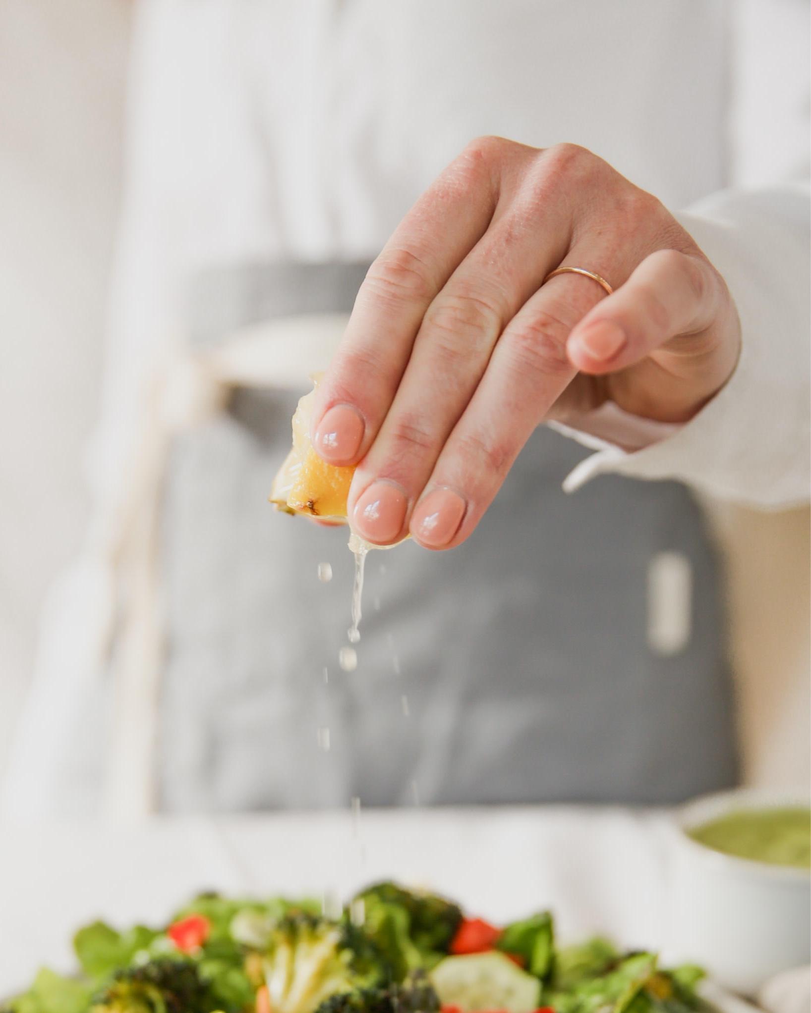 Crisp+And+Fresh+Winter+Salad+Recipe