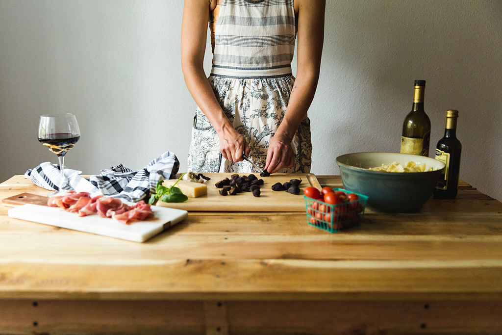 Cherishing The Art    Of Cooking   New here?    Check out some of my favorite recipes.