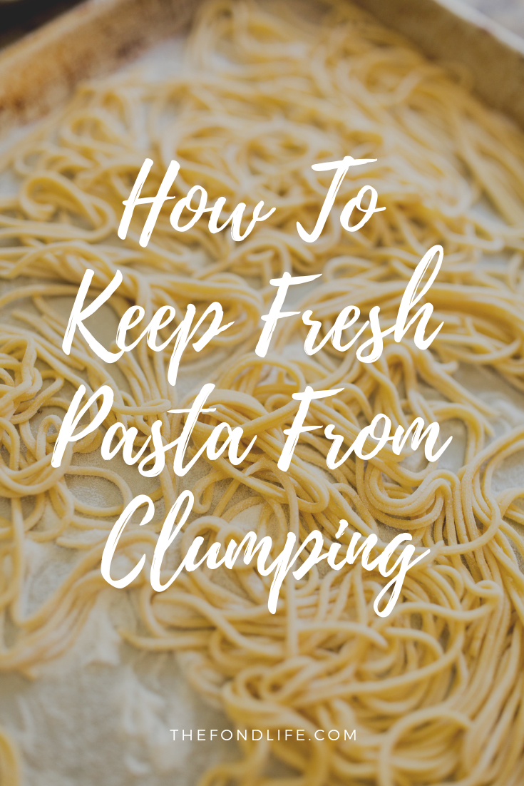 Pasta Hack For Keeping Pasta From Sticking Together #cookinghack #homemadepasta #recipe.png