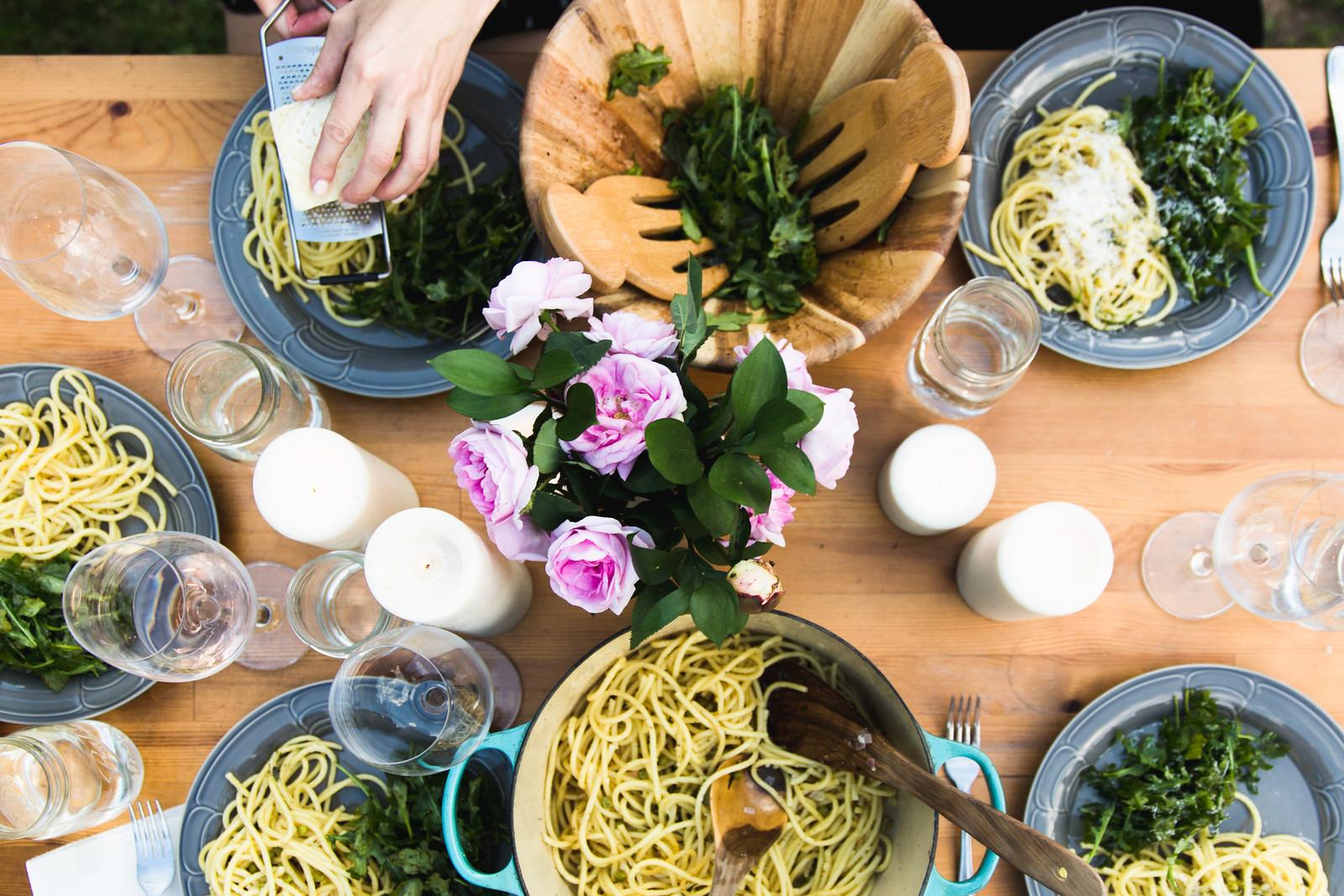 the fond life summer pasta recipe thumb-2-X3.jpg