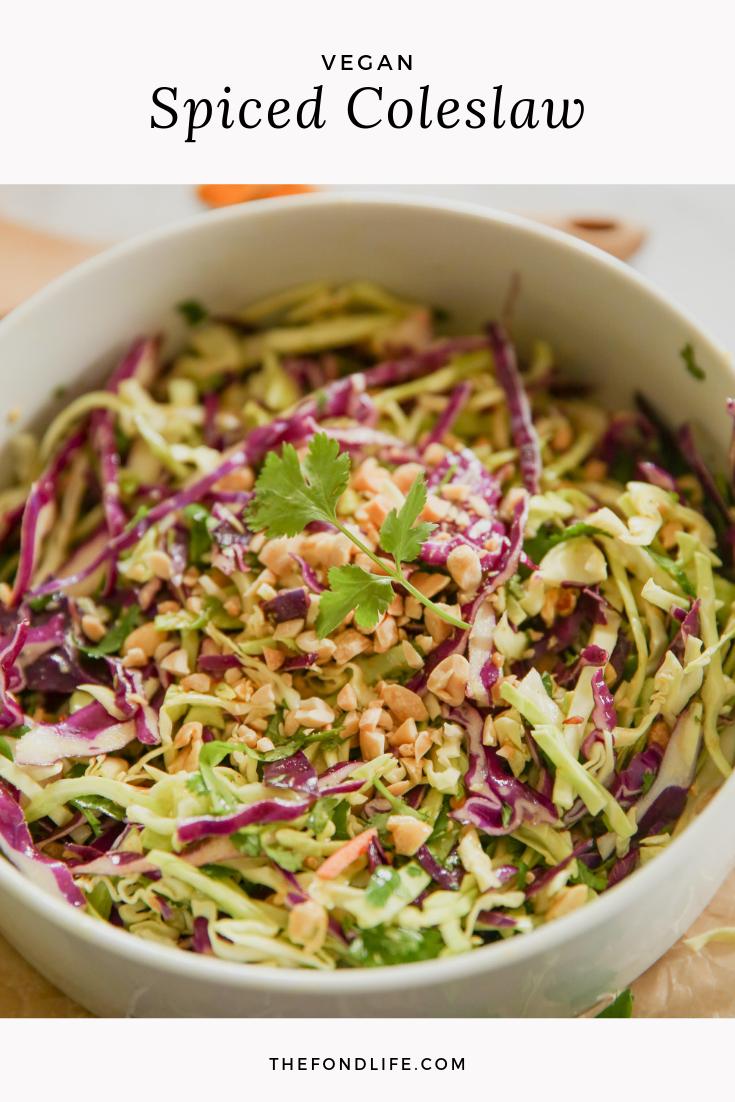 How To Make Vegan Coleslaw Recipe  #vegan #veganrecipe #easyrecipe #vegetarian.png