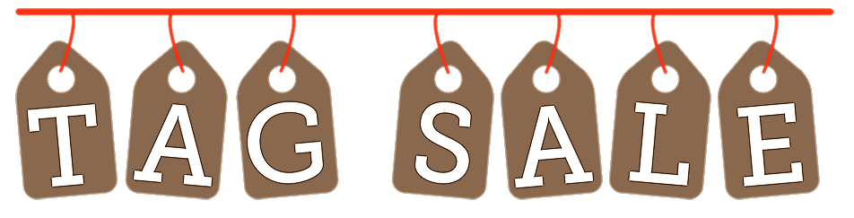 FINAL TAG SALE BANNER.png