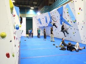 Project Climbing Wall.jpeg