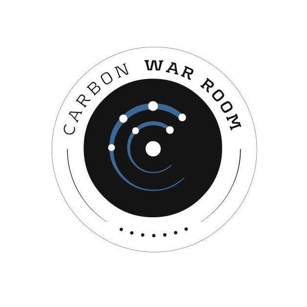 cwr-15109.png