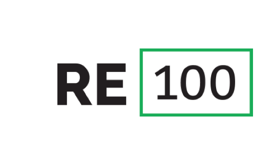 RE100 renewable energy Climate Group - Clean Energy UK