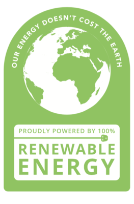Proudly+powered+by+100%+renewable+energy+-+clean+energy+uk.png