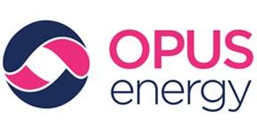Opus_Energy_Logo+(1).jpg