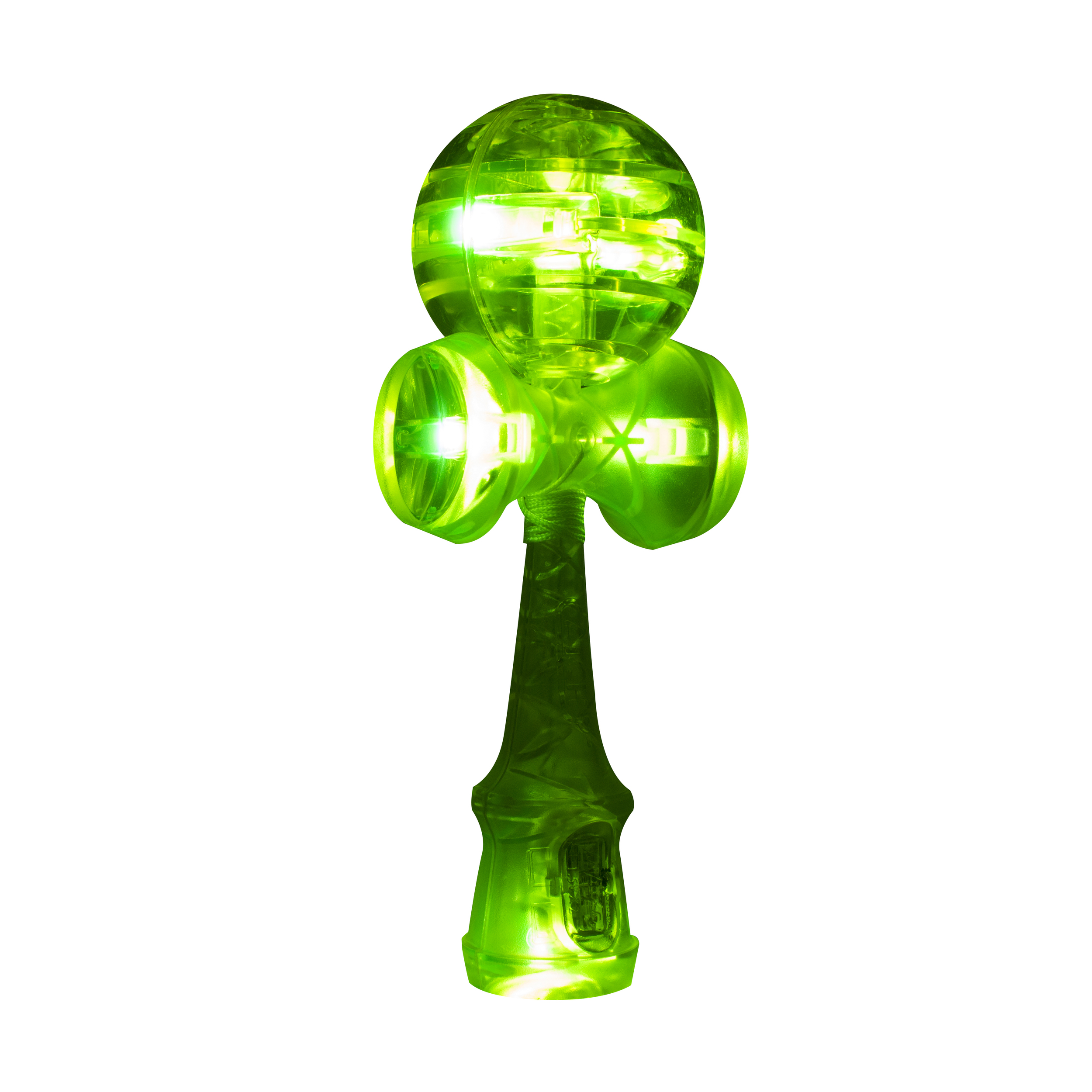 LED-GreenLit HR.jpg