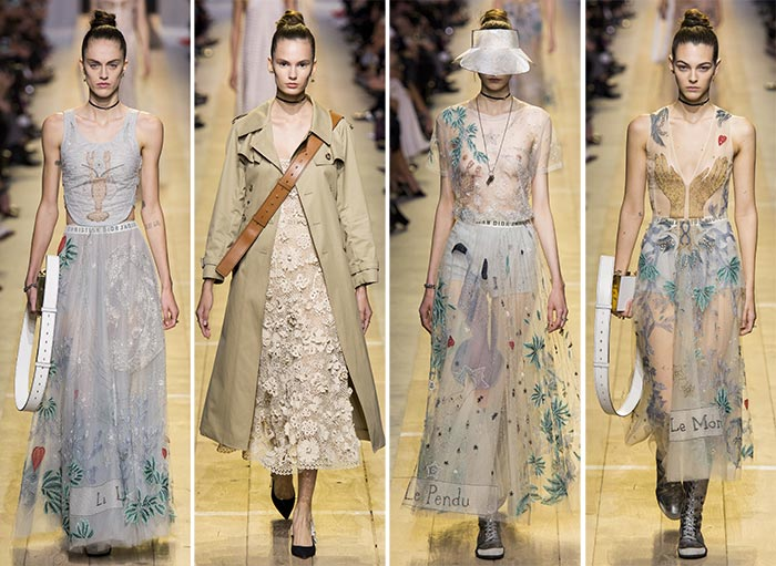 Christian_Dior_spring_summer_2017_collection_Paris_Fashion_Week13.jpg