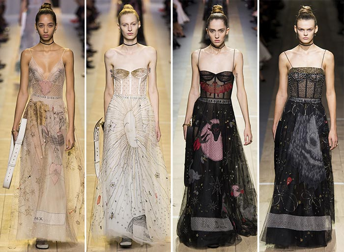 Christian_Dior_spring_summer_2017_collection_Paris_Fashion_Week14.jpg