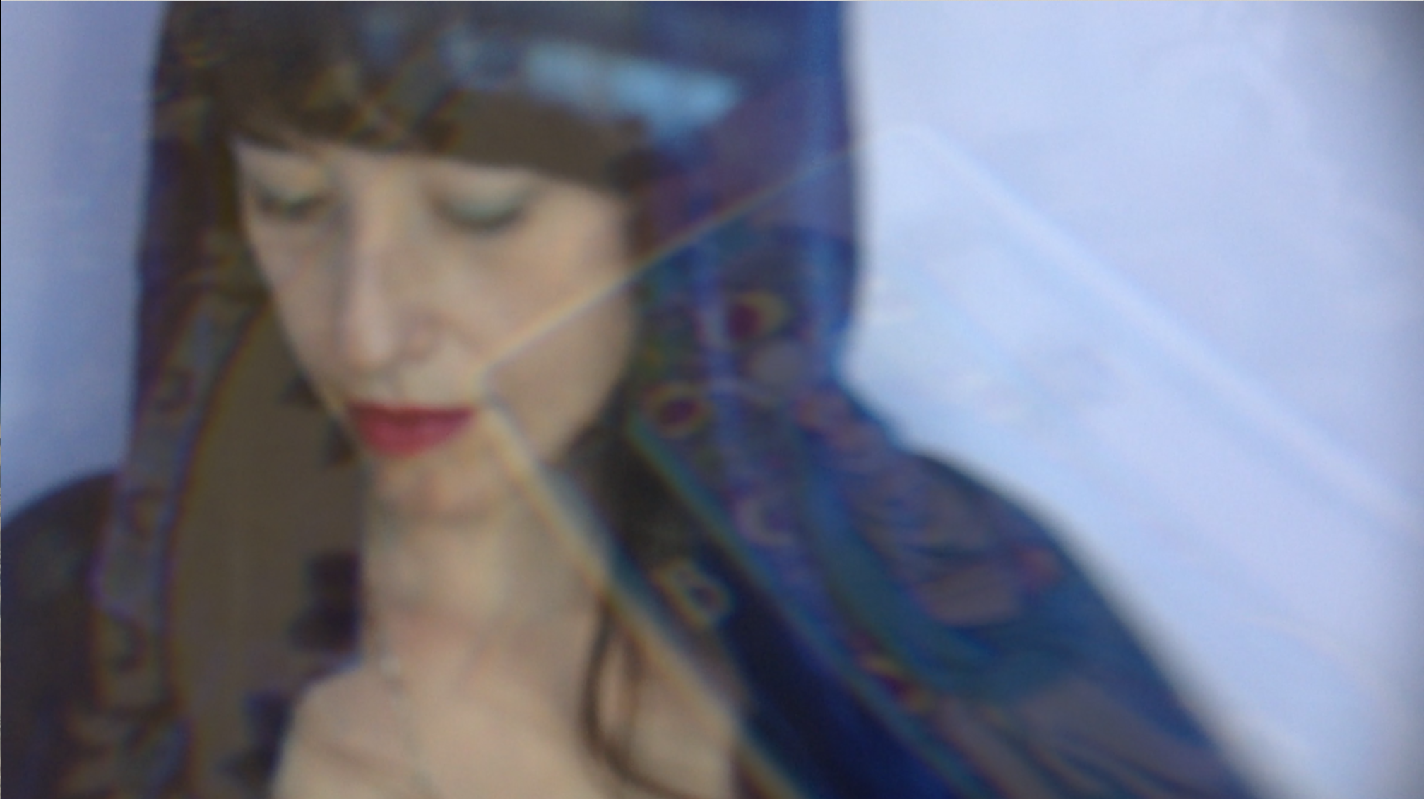 THE TAROT WOMAN - Tarot readings in the Bay Area and beyond
