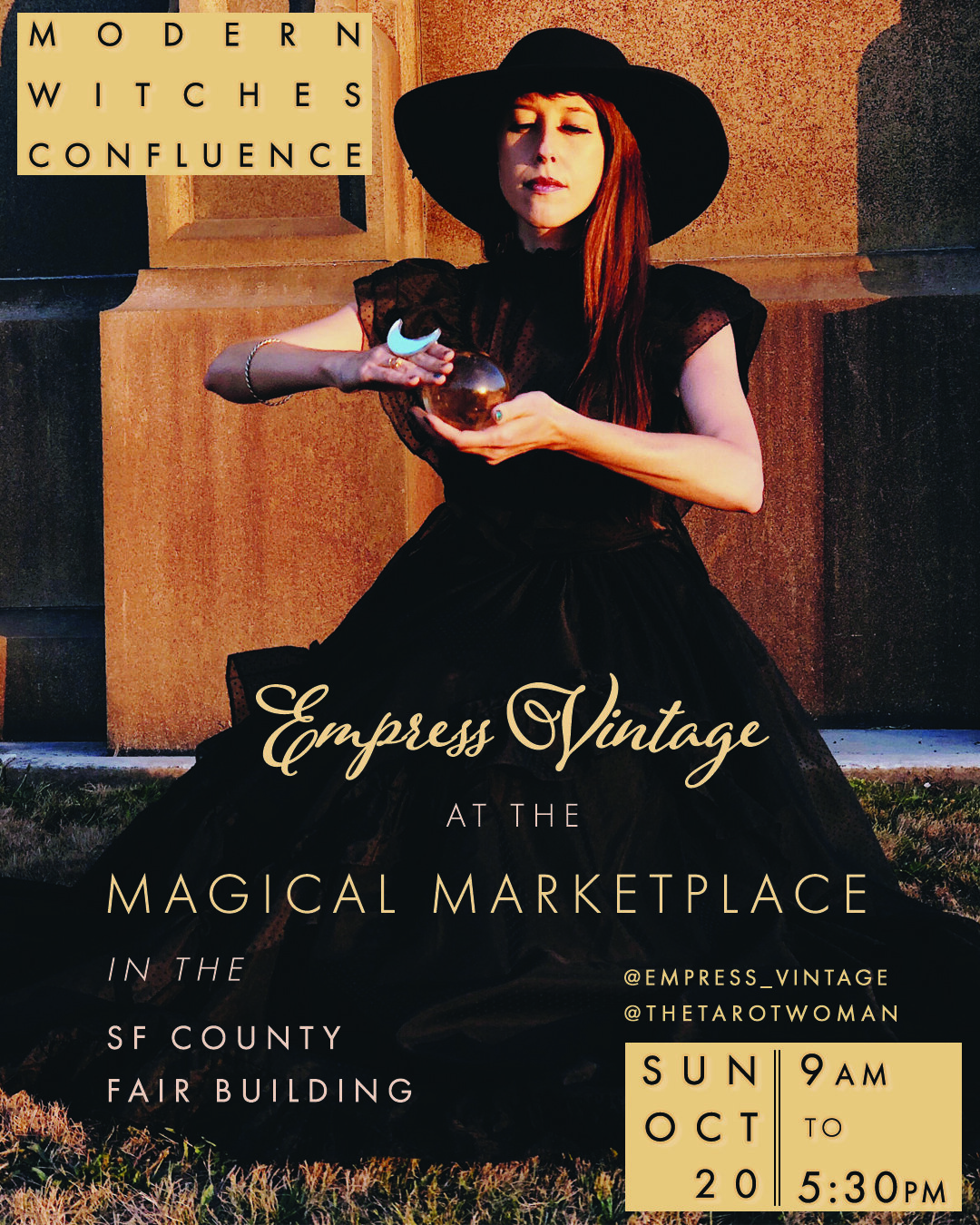 Empress Vintage at Witches Confluence 2019.jpg
