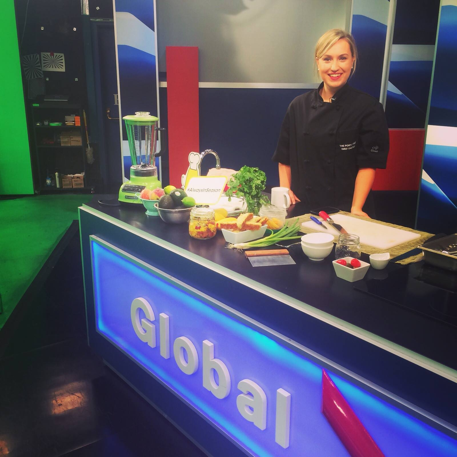 Global TV Bio Pic..jpg