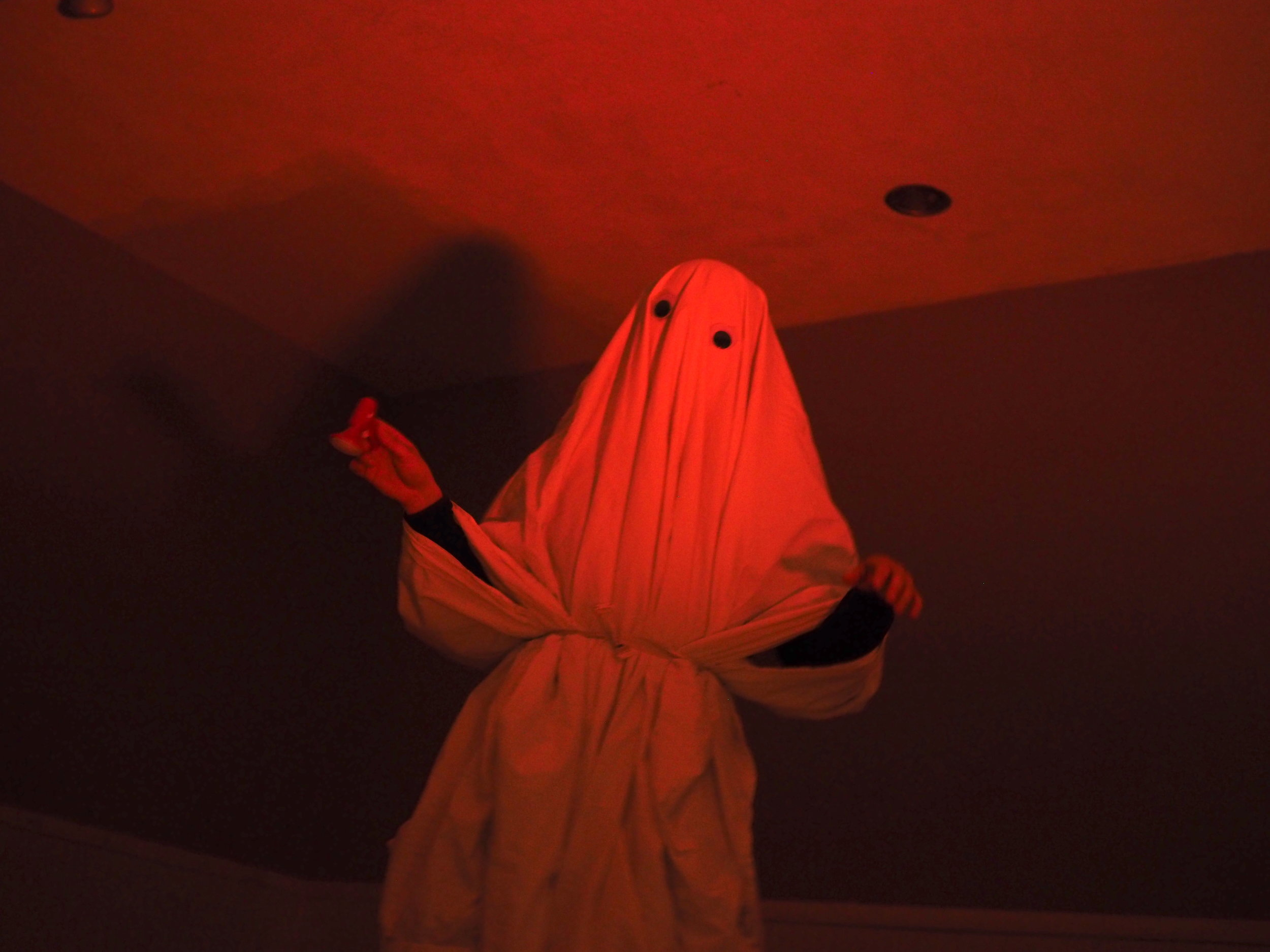 bright ghost.jpeg