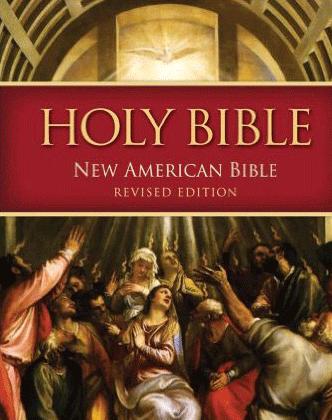 Read Today's Scriptures