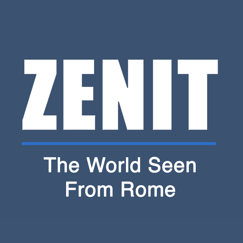 ZENIT News