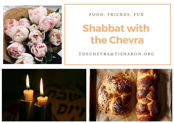 Chevra 3- Chevra Shabbat.jpg