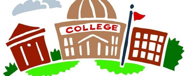 college-clipart-college-fun-fact-friday-your-team-midwest-educated-midwest-driven-clip-art.jpg