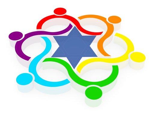 Keruv+Logo.jpg