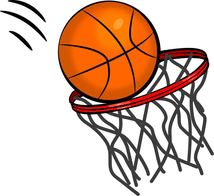 basketball-clipart.jpg