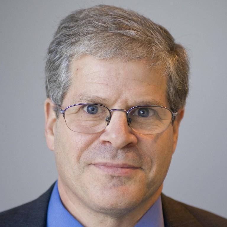 Rob Leikind, Regional Director, AJC New England