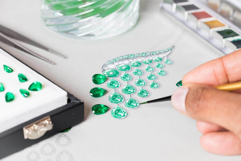 Vania-jewels.jpg