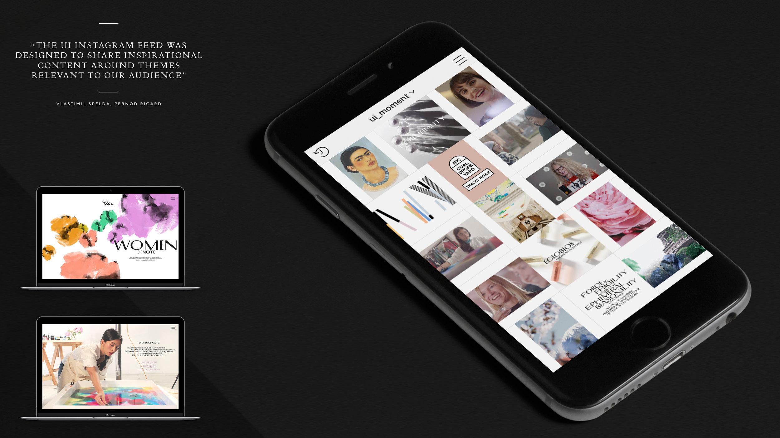 Ui—Brand New11.jpg